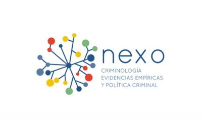 "Plus Ethics participates in the conference ""Towards a criminal law based on empirical evidence"" of the NEXO project"