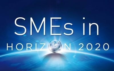 Plus Ethics attends the SMI2G 2019 meeting in Brussels