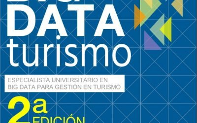 Ethical and Legal scope in Big Data for Tourism Management